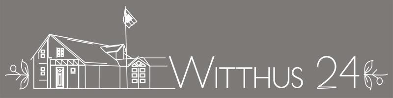 Witthus 24