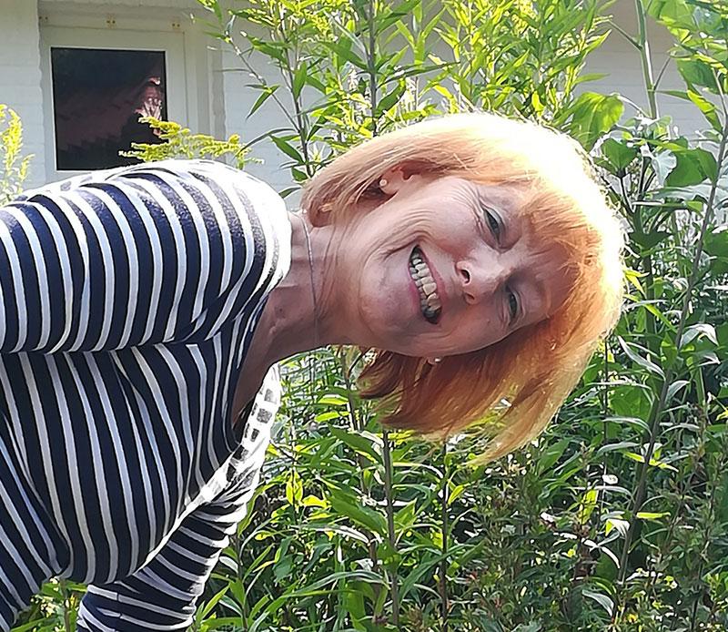 Helga Bruns